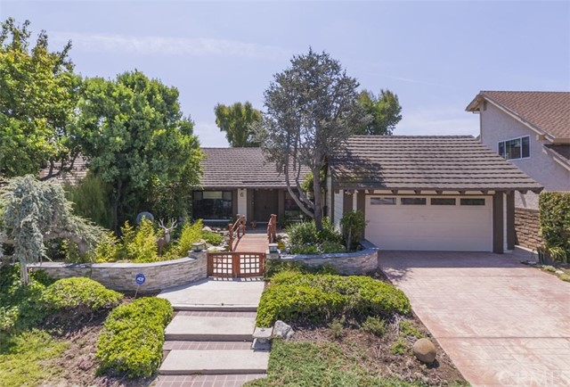 , CA  is listed for sale as MLS Listing PW18210054