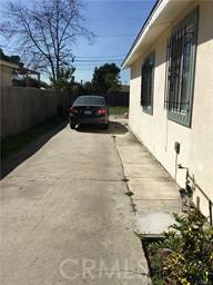 10801 Hickory St, Los Angeles, CA 90059 Photo 1