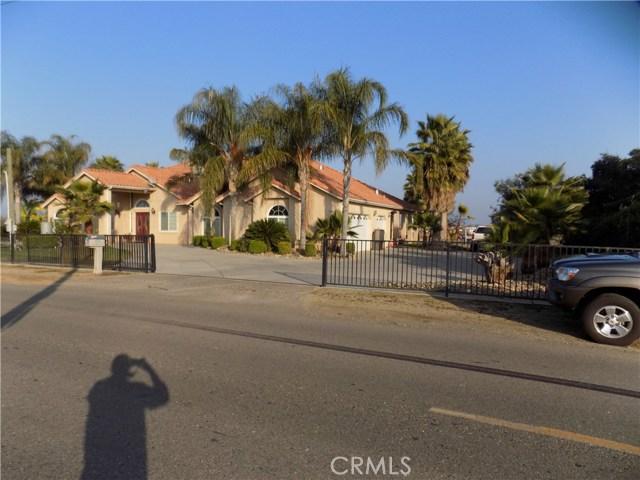 2600 Bert Crane Road, Atwater, CA, 95301
