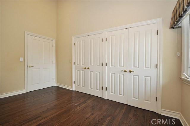1 Clear Vista Drive, Rolling Hills Estates CA: http://media.crmls.org/medias/9494a254-2109-4d12-9e72-4ed6936f8d7d.jpg