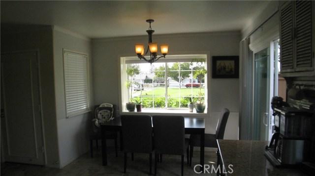 25 Briarwood, Irvine, CA 92604 Photo 10