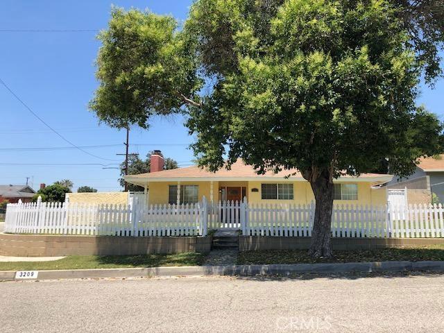 3209 E Point Cedar Dr, West Covina, CA 91792 Photo