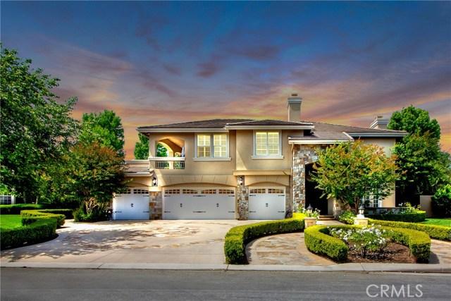 Photo of 6615 Churchill Drive, Huntington Beach, CA 92648