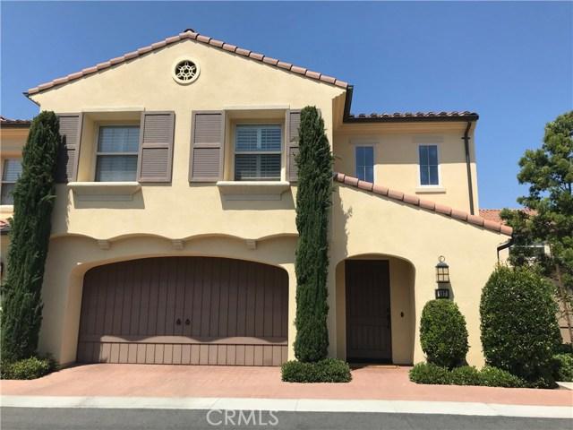 107 Overbrook, Irvine, CA 92620 Photo