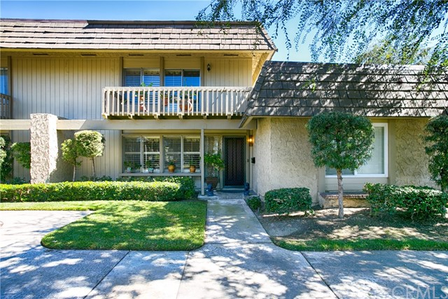 18201 Aztec Court Fountain Valley, CA 92708 is listed for sale as MLS Listing OC17221331