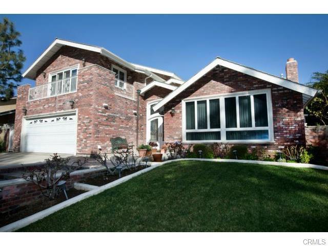 Rental Homes for Rent, ListingId:34405763, location: 2324 Port Durness Place Newport Beach 92660