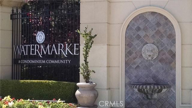 3134 Watermarke Pl, Irvine, CA 92612 Photo 1