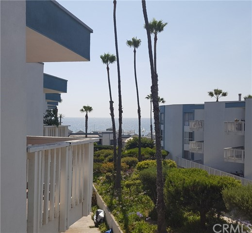 620  The Village, Redondo Beach in Los Angeles County, CA 90277 Home for Sale