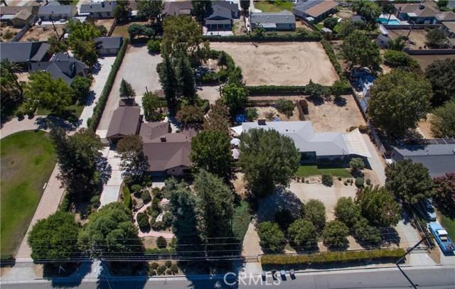 4808 Rubidoux Avenue, Riverside, California