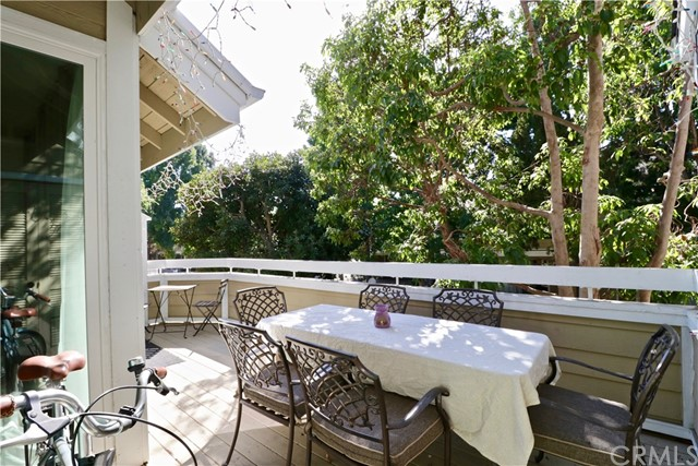 3690 S Bear Street Unit M Santa Ana, CA 92704 - MLS #: PW18240416