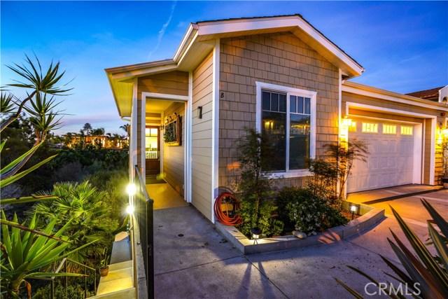 Photo of 214 Avenida Montalvo #2, San Clemente, CA 92672