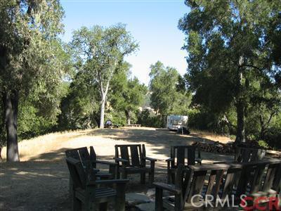 8405 Fawn Lane, Paso Robles CA: http://media.crmls.org/medias/949cb4fe-92d0-4fce-9907-53405b493402.jpg