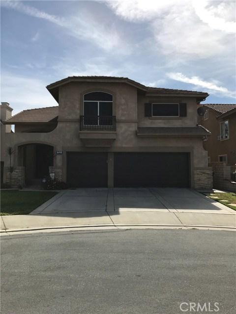 7111 Terni Place, Rancho Cucamonga, CA, 91701