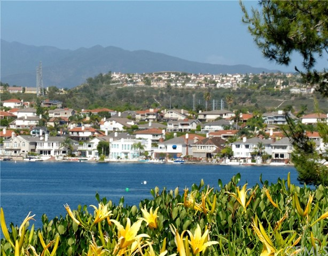 22471 IVY RIDGE, Mission Viejo CA: http://media.crmls.org/medias/949ea700-aa0e-4427-904a-413ac056eb85.jpg