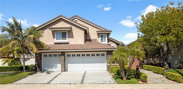 9 Starlight, Irvine, CA 92603 Photo