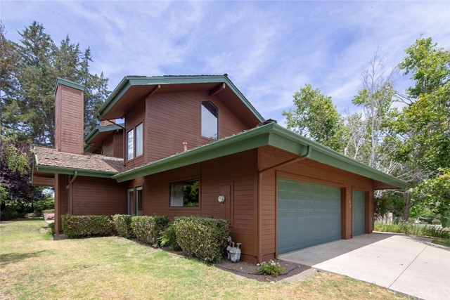 5660  Tamarisk Way, San Luis Obispo in San Luis Obispo County, CA 93401 Home for Sale