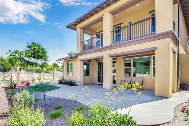 Single Family Home for Sale at 25 Farra Street Ladera Ranch, California 92694 United States