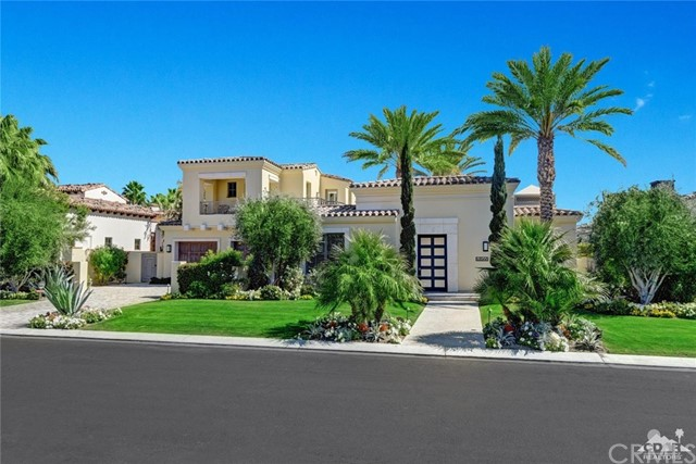 , CA  is listed for sale as MLS Listing 218027310DA