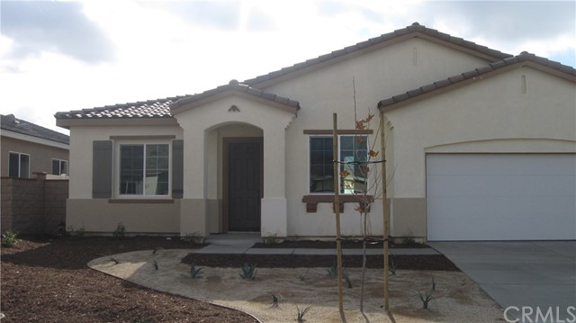 27661 White Marble Ct, Romoland, CA 92585 Photo