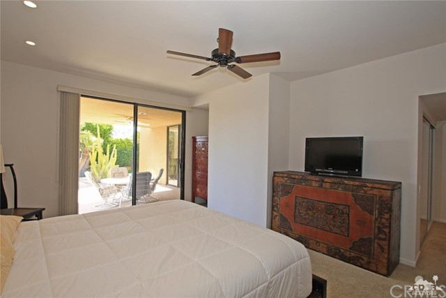 1350 Marion Way, Palm Springs CA: http://media.crmls.org/medias/94a32eab-9f0b-4f2e-be31-4b6f64ef7076.jpg
