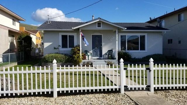 2728 Alder Av, Morro Bay, CA 93442 Photo