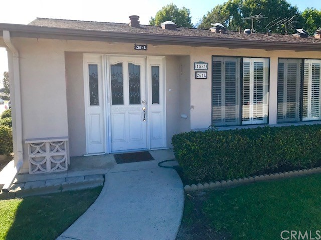 1581 Interlachen Road, Seal Beach CA 90740