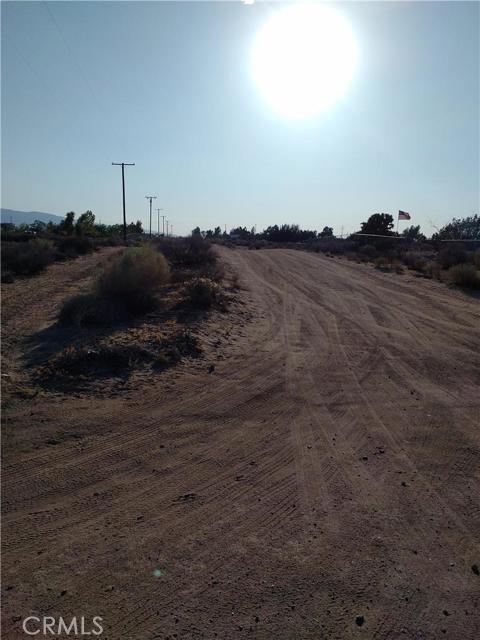 0 Nevada, Phelan CA: http://media.crmls.org/medias/94a92f4b-ca14-4fbb-82bf-3ffbc94becab.jpg