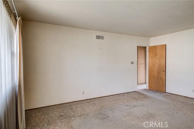 150 W Winston Rd, Anaheim, CA 92805 Photo 6