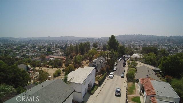 1900 Phillips Wy, Los Angeles, CA 90042 Photo 1