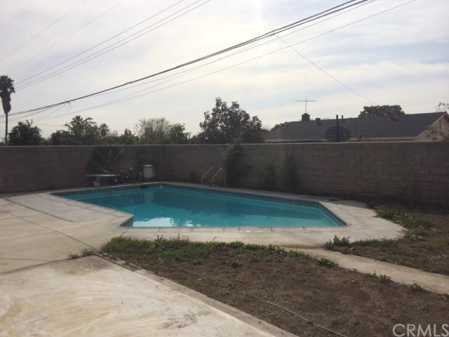 1839 Miramar Street Pomona CA 91767