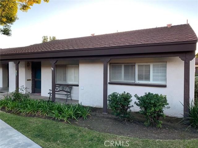 2011 W Katella Av, Anaheim, CA 92804 Photo 1