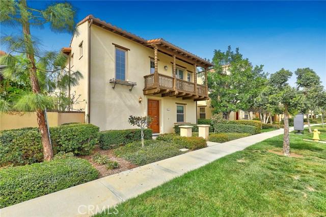 37 Conservancy, Irvine, CA 92618 Photo 36