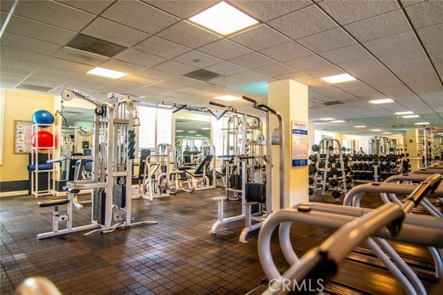 16010 Huntington Garden Avenue, Chino CA: http://media.crmls.org/medias/94ae7f26-3737-40b9-b370-69276e2b45e0.jpg