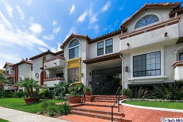 3271 Sawtelle Boulevard 206  Los Angeles CA 90066
