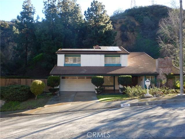 3254 Gotera Drive, Hacienda Heights, CA 91745