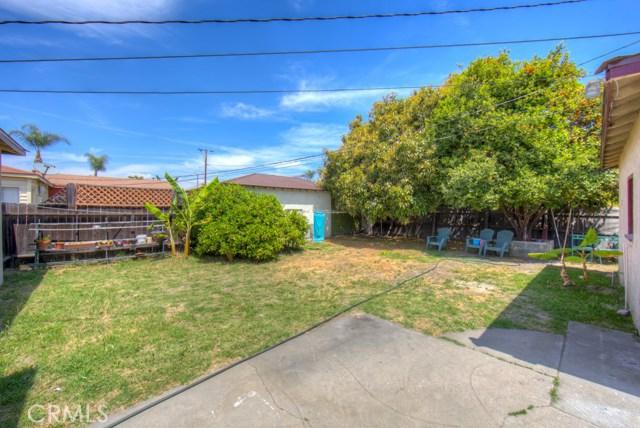 2752 Regway Ave., Long Beach, CA 90810 Photo 8