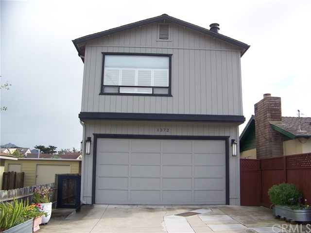 Photo of 1372 4th Street, Los Osos, CA 93402