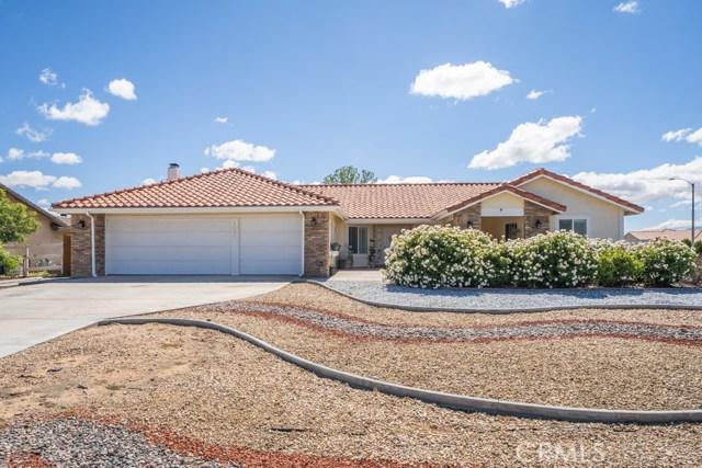 Apple Valley Real Estate Homes For Sale Mlslistings