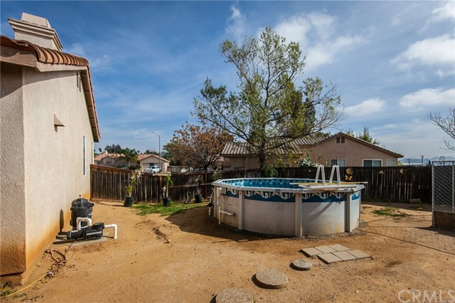375 Falling Leaf Lane Banning, CA 92220 - MLS #: EV18033001
