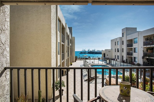 1140 E Ocean Bl, Long Beach, CA 90802 Photo 10