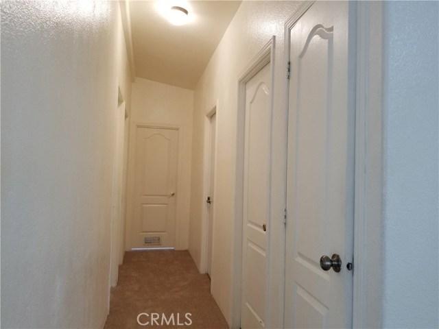 3050 W Ball Road, Anaheim CA: http://media.crmls.org/medias/94ba6e1f-7013-4799-93f1-a3338c192ed1.jpg