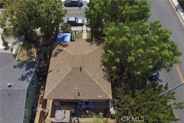 14503 Chevalier Avenue, Baldwin Park CA: http://media.crmls.org/medias/94bb09d0-0d2d-46af-828b-3ea6c8c6111c.jpg