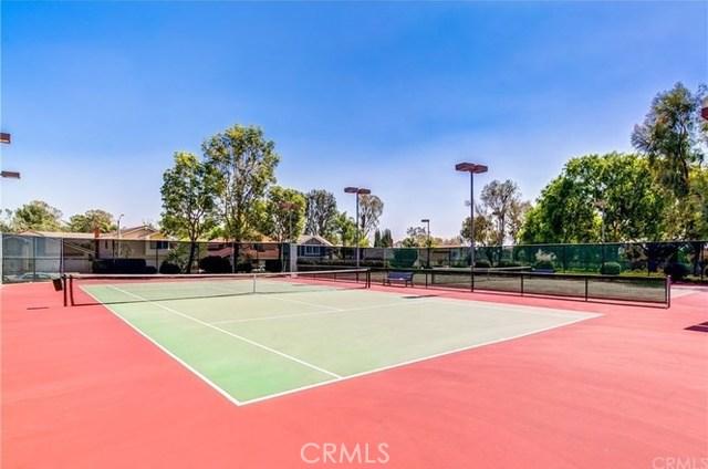 13 Delamesa, Irvine, CA 92620 Photo 50