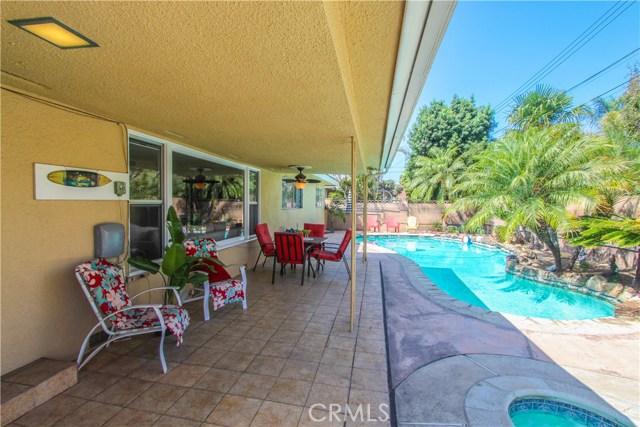 2317 W Ramm Dr, Anaheim, CA 92804 Photo 29