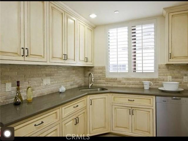 140 S Oakhurst Drive Unit 301 Beverly Hills, CA 90212 - MLS #: CV18032717