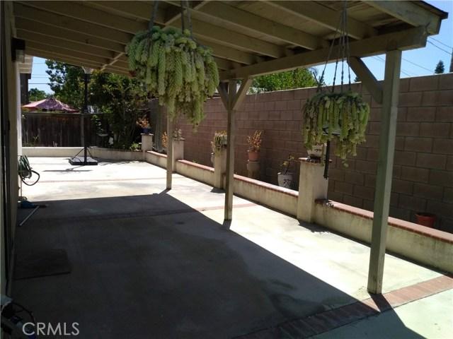 2354 W Hansen St, Anaheim, CA 92801 Photo 25