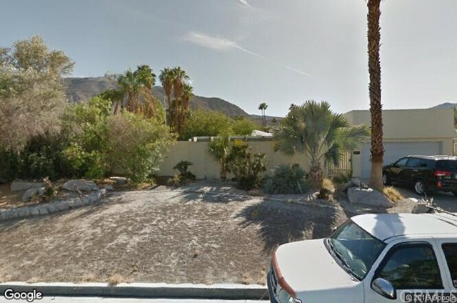 71551 Biskra Road Rancho Mirage, CA 92270 is listed for sale as MLS Listing OC16126170