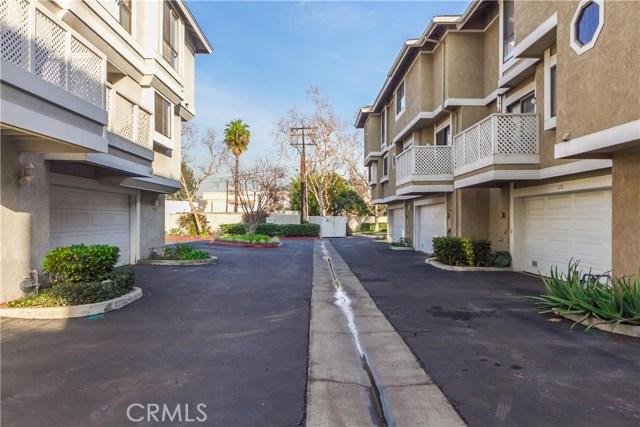288 S Seneca Cr, Anaheim, CA 92805 Photo 19