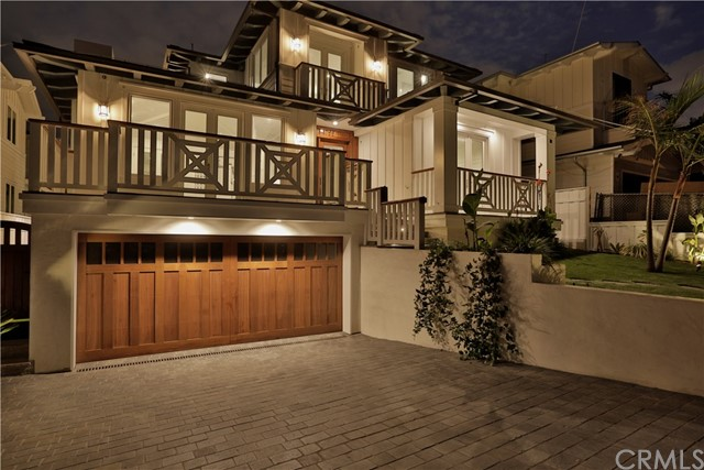 1755  8th Street 90266 - One of Manhattan Beach Homes for Sale