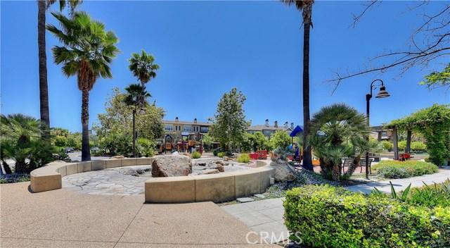 586 S Casita St, Anaheim, CA 92805 Photo 22